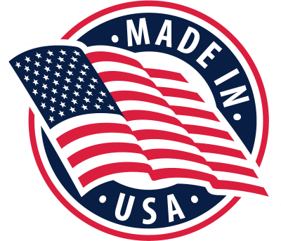 TubeANew-made-in-the-usa