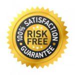 TubeANew-risk-free-guarantee-150x150